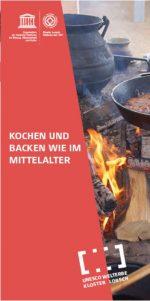 KochenundBacken_LorschCover2019.JPG
