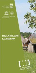 lauresham-flyer