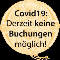 stoerer-covid3