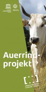 wekl_flyer_auerrind_20210325_cover