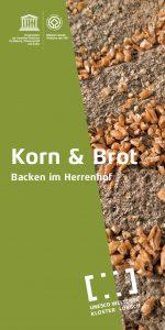 wekl_flyer_korn_und_brot_20210325_Seite1