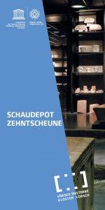 wekl_flyer_zehntscheune_20210325_cover